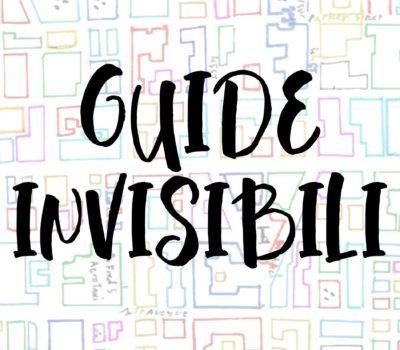 Guide Invisibili