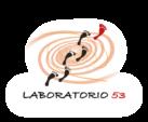 Laboratorio 53